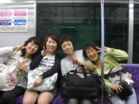 CIMG6705_convert_20110608150956.jpg