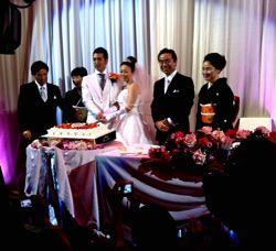 kanako-wedding.jpg