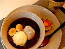 zenzai-cream.jpg