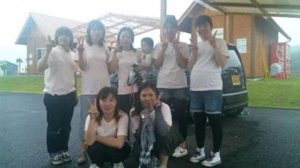 縺阪・縺馴嚏・廟convert_20110621213511