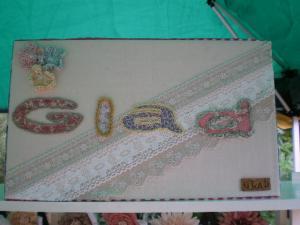 054_convert_20110611222737.jpg