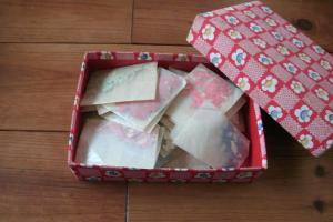 繧キ繝シ繝ォ・狙convert_20110925180338