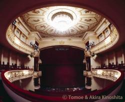 フィランド国立歌劇場sample1