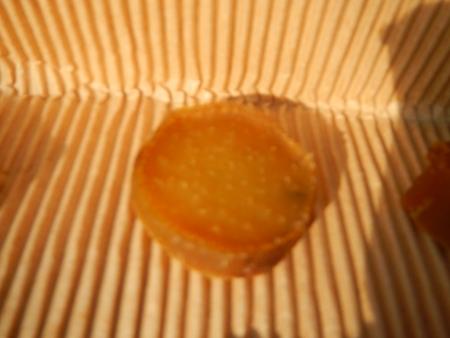 干し芋 (2)