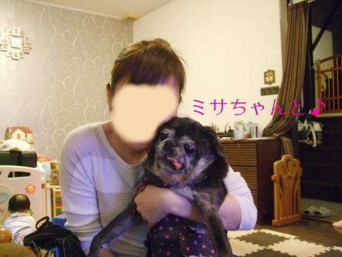 2014九州旅行009