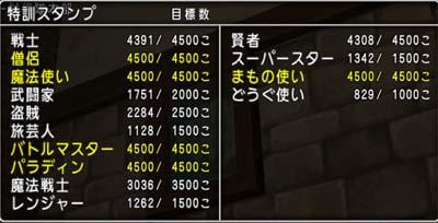1025特訓P