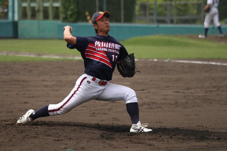 野球20110515_0127