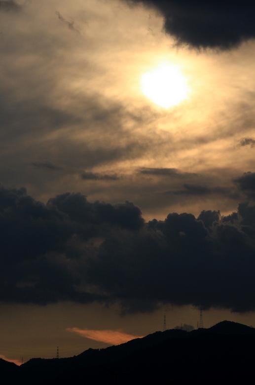 西の空_0168