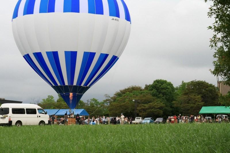気球_0072