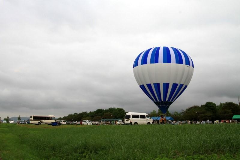 気球_0067