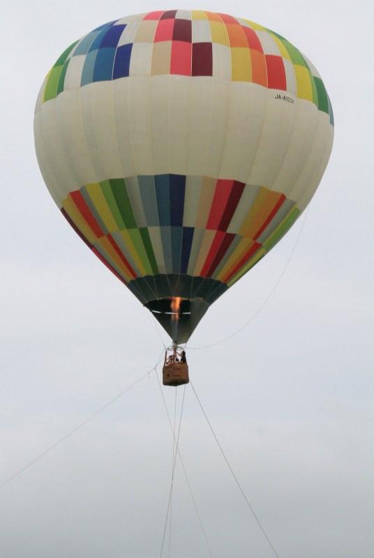 気球_0065