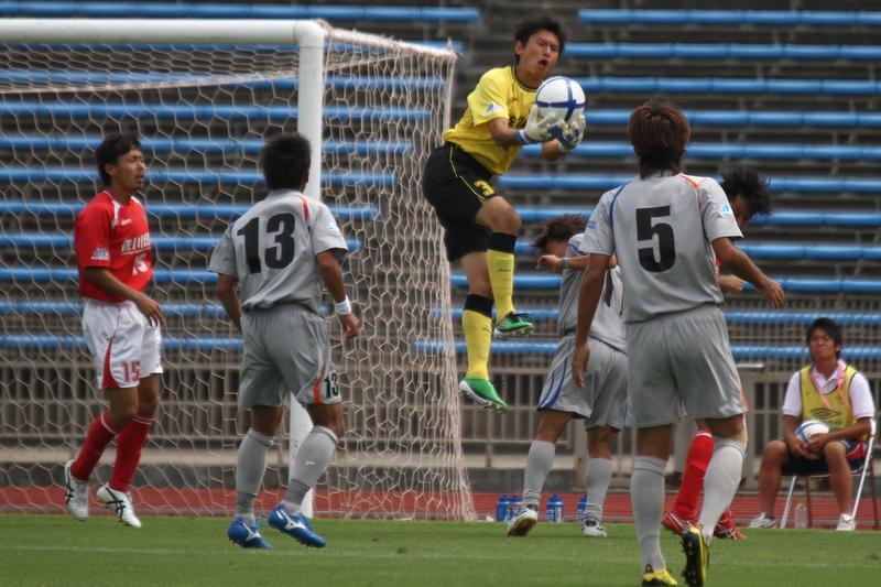 20110724サッカー_0184
