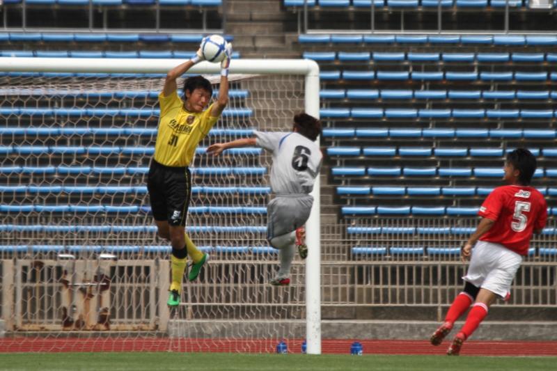 20110724サッカー_0086