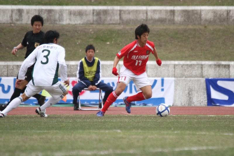 松田選手_0238