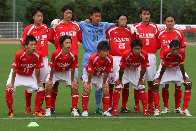 天皇杯20110904_0048
