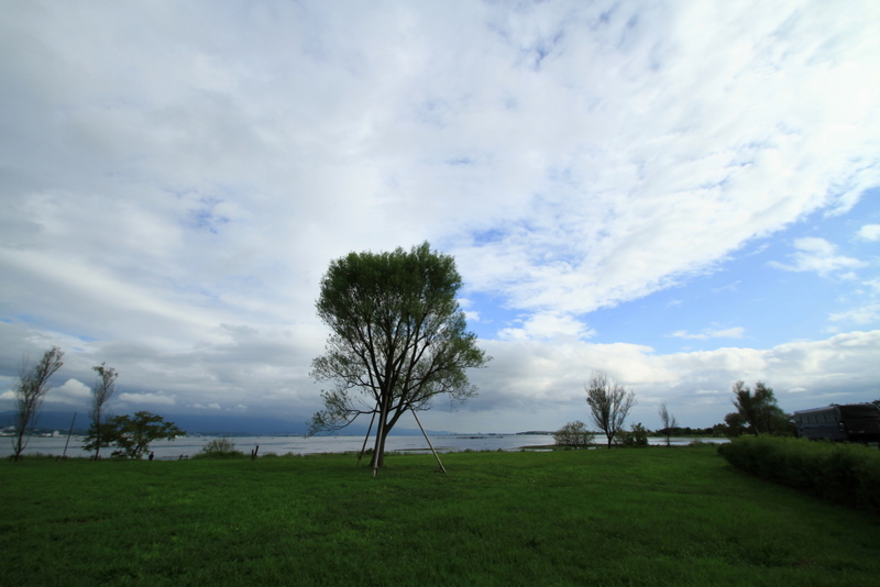 琵琶湖20110911_0062