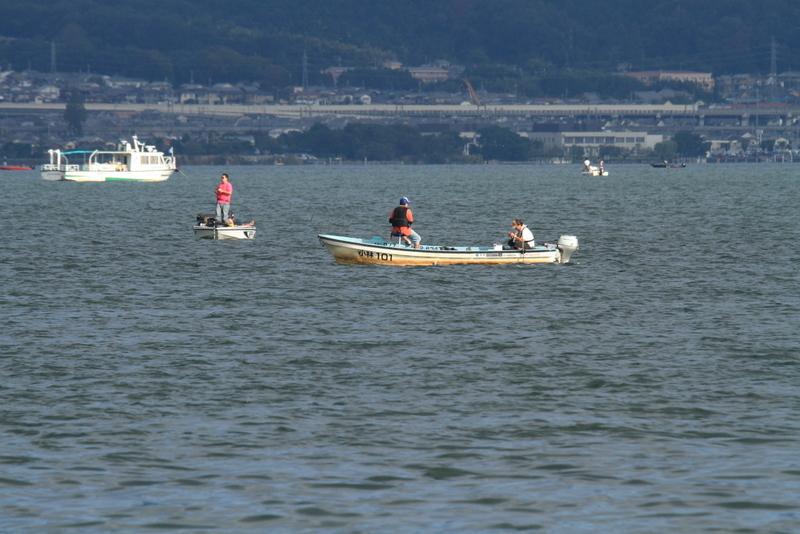 琵琶湖20110911_0057