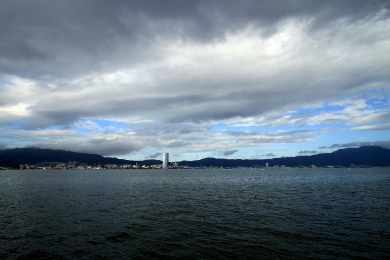 琵琶湖20110911_0054