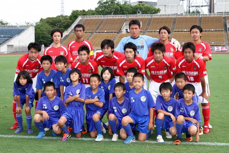 FA2011_0032.jpg