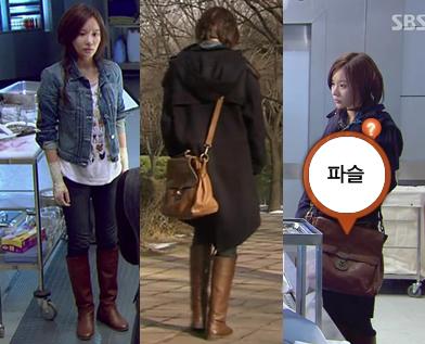fashion02-01.jpg