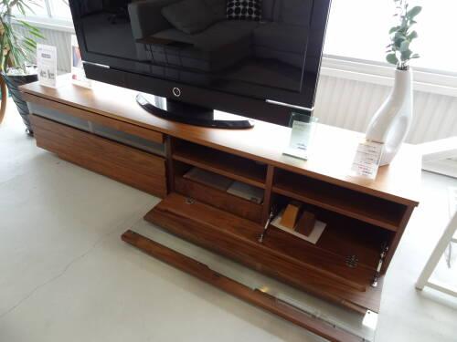3テレビボード
