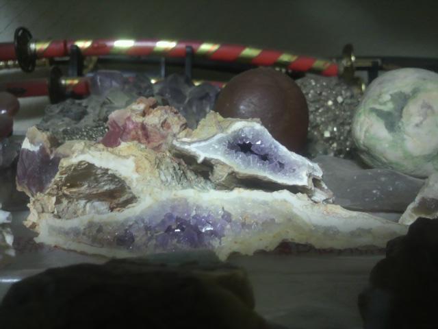 石 (1)