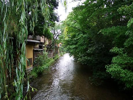 10祇園白川04