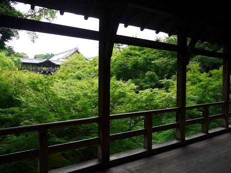01臥雲橋01