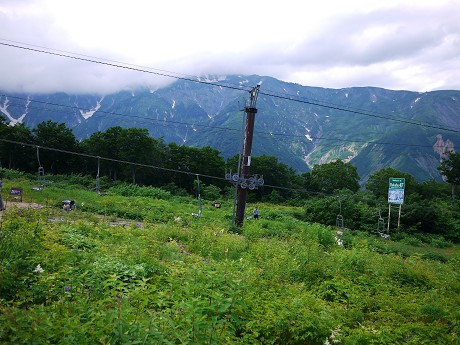 03アルプス平風景01