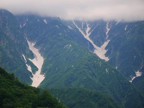 15雪渓01
