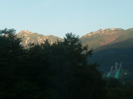 01雪山11