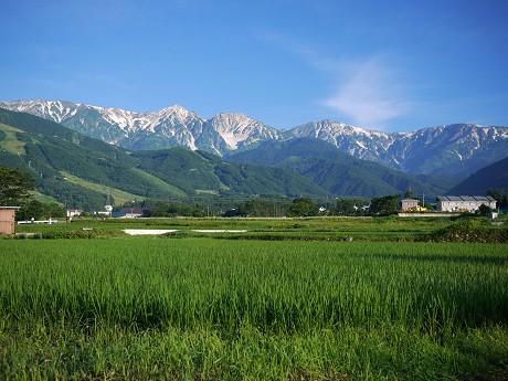 02雪山01