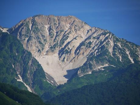 03雪山03
