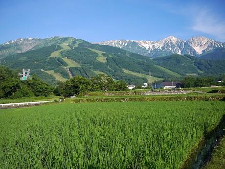 04雪山04