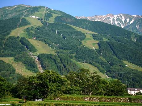 05雪山12