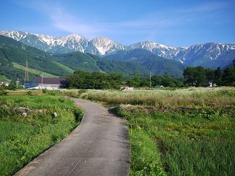 10雪山05