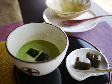 21中村藤吉-冷薄茶