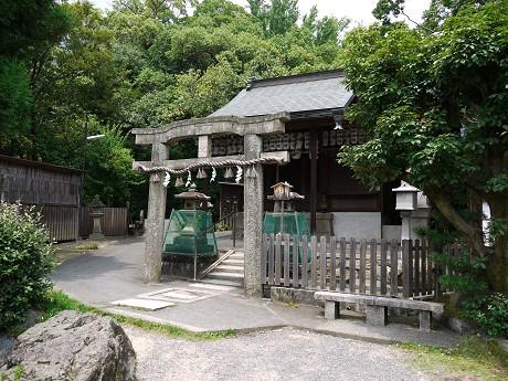 02厳島神社11