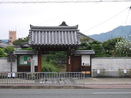 13常林寺01