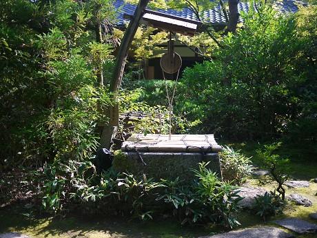 10高桐院11三斎井