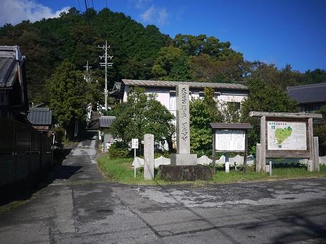 05円興寺01