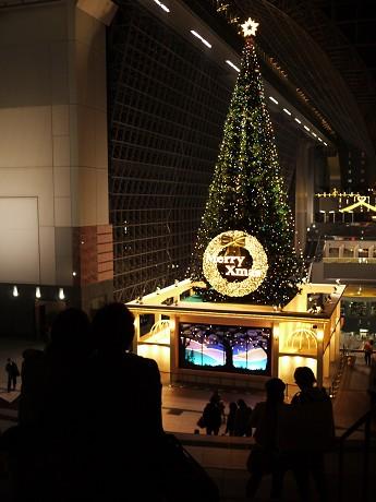 23クリスマスツリー01