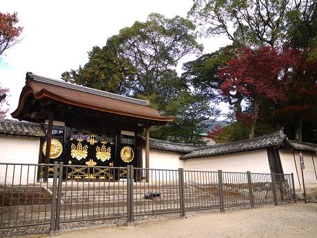 醍醐寺03