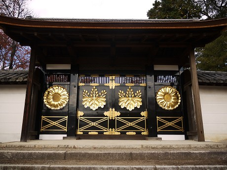醍醐寺04