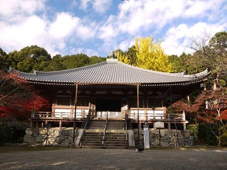 醍醐寺14