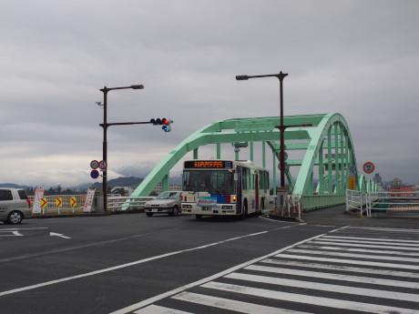 03手越-安倍川橋