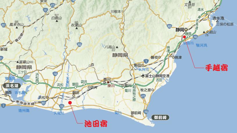 遠州地図02