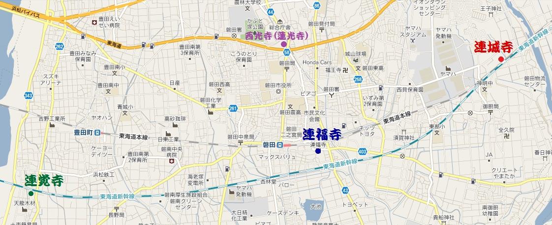 01磐田市地図2
