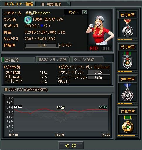 Electplayer.jpg