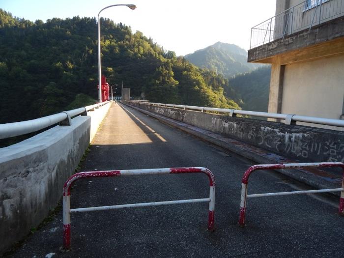 DSCN6499加治川治水ダム